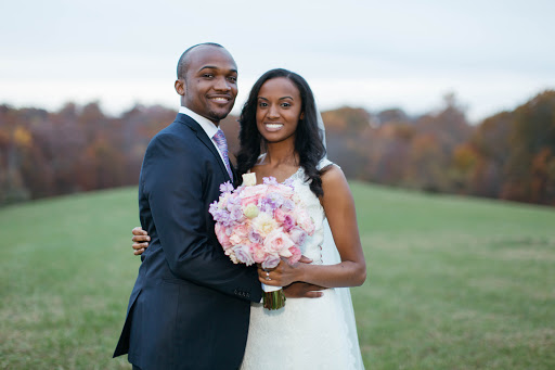 Setbacks, Set-Ups, and Step 1s: Our Wedding Story, pt. 2