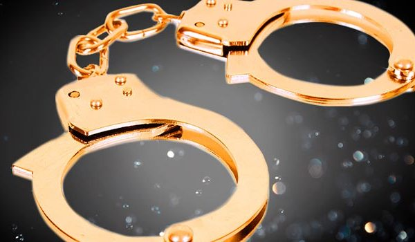 Golden Handcuffs: Getting Now What You Want for Then
