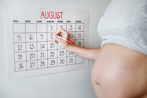 Is A Year-Long Maternity Leave Possible in Residency?