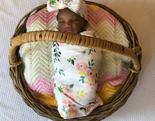 Childbirth Without Fear, pt.2